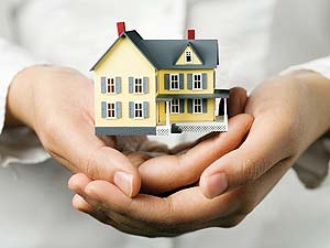 What is a CMA and why is my Realtor Providing One?