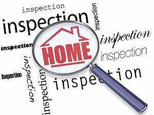 Common Issues Found During Home Inspection