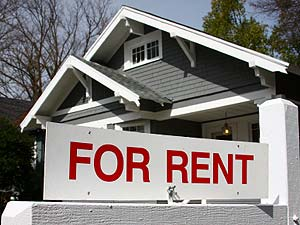 Pros and Cons of Renting vs. Buying