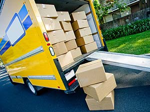 Moving Tips for Buyers & Sellers