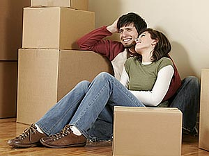6 Top Tips for Having a Stress-Free Move