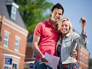 Walkerton Homeowners Checklist