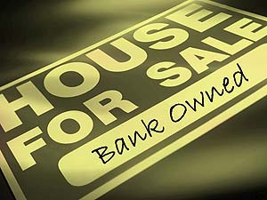 Things you should know before buying a house from the bank.