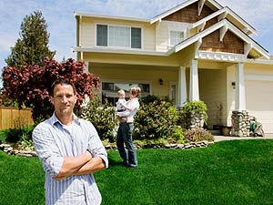 Curb Appeal Tips for Selling Your Home
