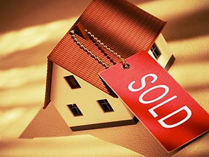 9 Steps to Buying Your Dream Home