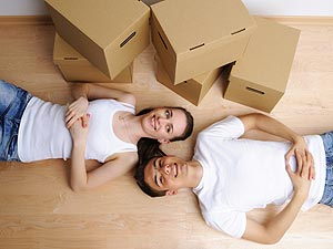 4 Tips for When Budgeting a Move