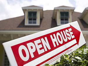 How to Prepare Your Home for a Successful Open House