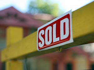 How Do REALTORS Determine The Price of a Walkerton Property?