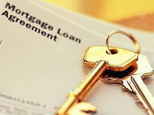 What is the Mortgage Stress Test?