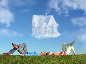 Turning Your First Hanover Home Into an Income Property