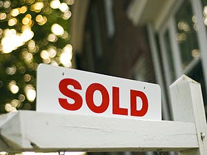 How to Handle the Stress of Selling Your House