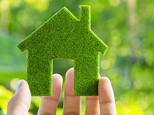 Energy-Efficient Upgrades that Will Increase Your Home Value