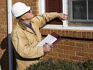 4 Questions You Should Always Ask the Home Inspector