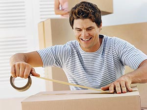 Tips for our Local Walkerton First Time Buyers