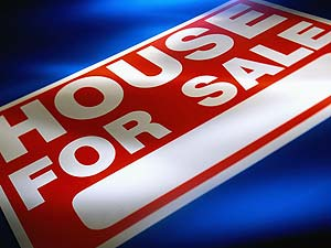 Why You Should Avoid FSBO