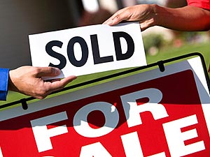Selling Your House? 4 Things You Should Consider
