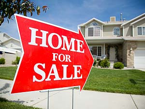 Dont Make One of These Mistakes When Selling Your House